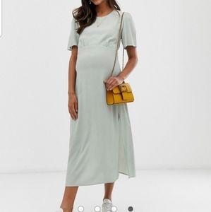 ASOS New Look Maternity Dress